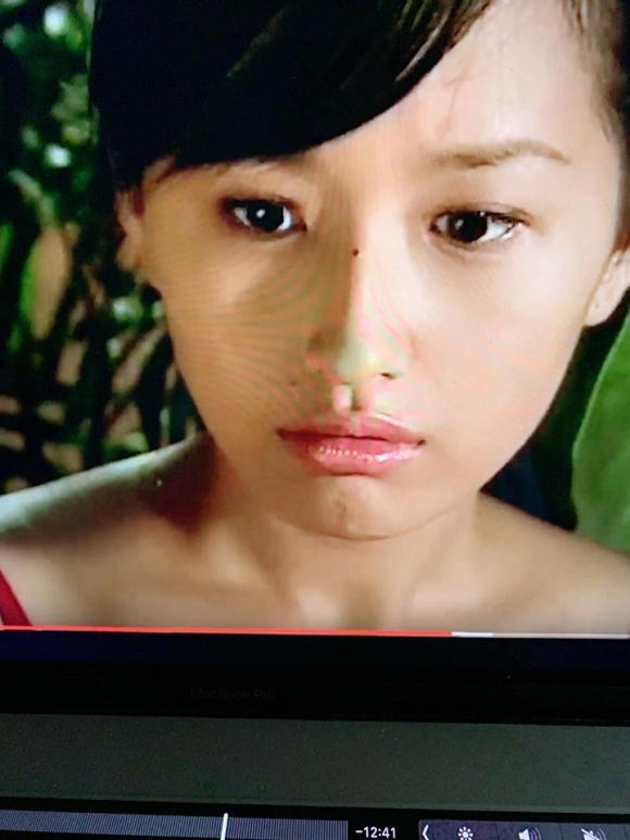 Mai Phương Thúy, sao Việt