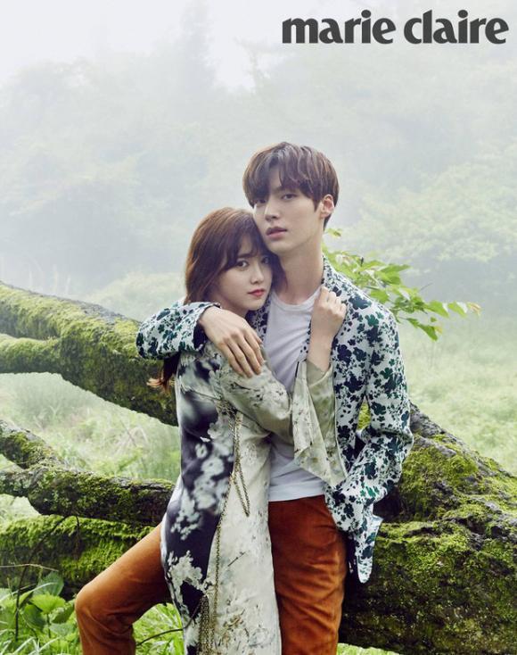 sao Hàn,Song Joong Ki,Song Hye Kyo,Goo Hye Sun,Ahn Jae Hyun,Goo Hye Sun và Ahn Jae Hyun ly hôn