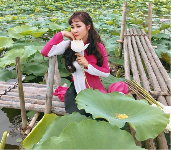 Tự Long, vợ Tự Long, sao Việt