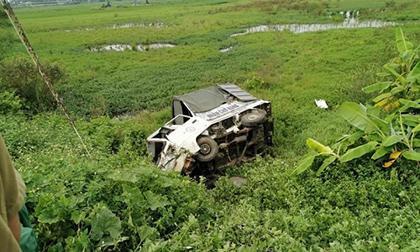 tài xế, taxi Mai Linh,  Diễn Châu, Nghệ An