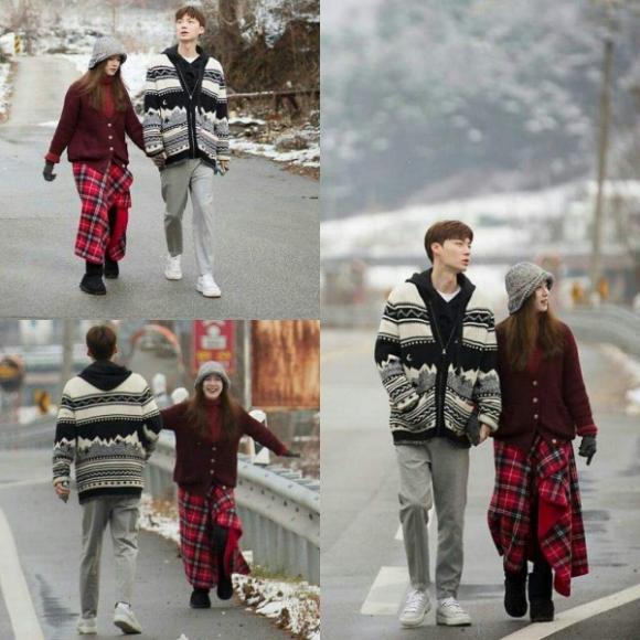 Ahn Jae Hyun,Goo Hye Sun - Ahn Jae Hyun ly hôn,Goo Hye Sun,sao Hàn