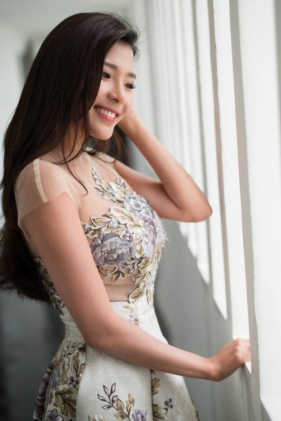 Thuý Diễm,  Lương Thế Thành, sao Việt