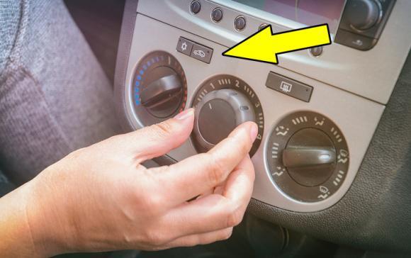 mẹo hay khi sử dụng xe ô tô, lái xe ô tô, mẹo hay khi lái xe