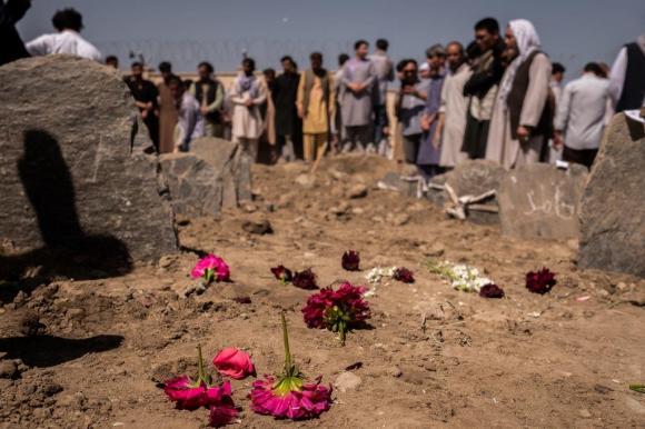 Đánh bom đám cưới, khủng bố, đánh bom khủng bố