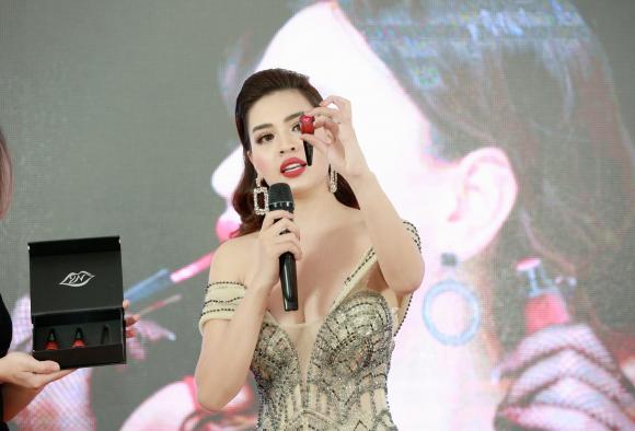 Mai Diệu Tuyết Nhung,Miss and Mrs Vietnam International 2019