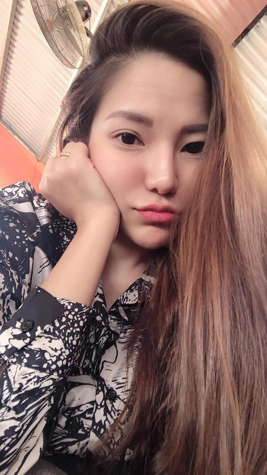 Lâm Vĩnh Hải, Lý Phương Châu, sao việt