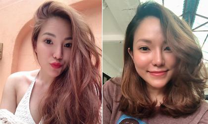 Hiền Sến, Lý Phương Châu, vợ cũ Lâm Vinh Hải