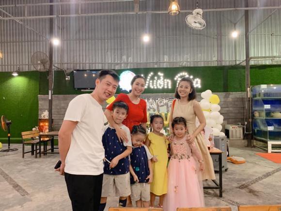 Mai Phương,  Ốc Thanh Vân, sao Việt