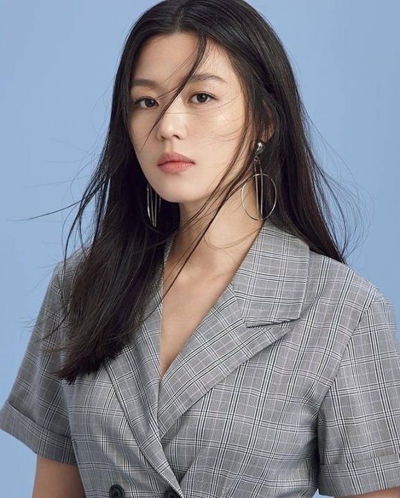 Song Hye Kyo,Song Joong Ki,Phạm Băng Băng,sao Hàn