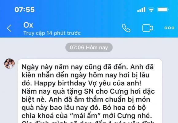 Trịnh Kim Chi, sao Việt