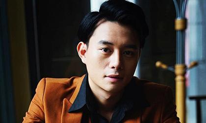 Anh Dũng, diễn viên  Anh Dũng, sao Việt