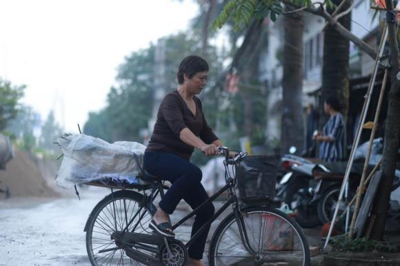 sao Việt, tin sao Việt, tin sao Việt tháng 8, tin sao Việt mới nhất, điểm tin sao, tin sao hot