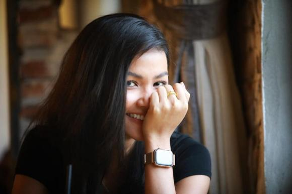H'Hen Niê, hoa hậu Hoàn vũ Việt Nam 2017, sao Việt