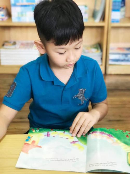 lã thanh huyền, con trai Lã Thanh Huyền, sao Việt