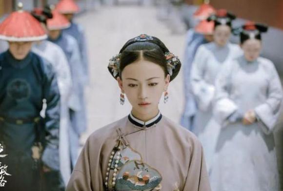 Hạnh phúc sẽ đến gõ cửa,Nhiếp Viễn,Ngô Cẩn Ngôn,phim Hoa ngữ