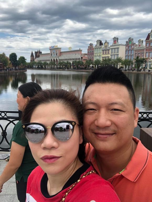 Mỹ Dung, ca sĩ Mỹ Dung, sao Việt