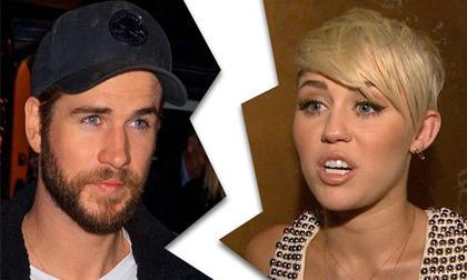 Miley Cyrus, sao Hollywood, tình đồng giới