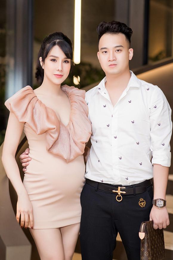 diệp lâm anh, hoa hậu Kỳ Duyên, siêu mẫu Minh Triệu, sao Việt