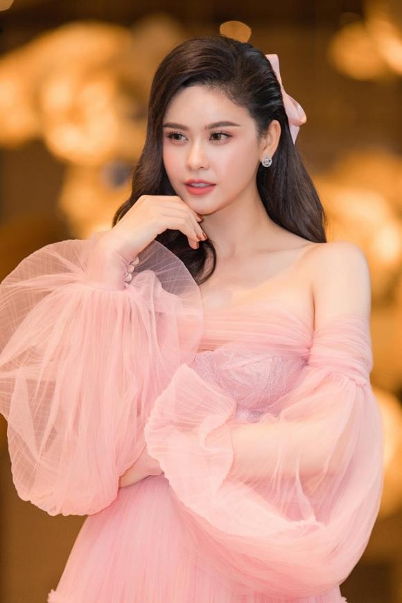 Trương Quỳnh Anh, ca si tim