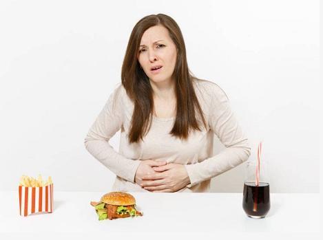 ung thư, chăm sóc sức khỏe đúng cách, điều cấm kị cho bữa tối