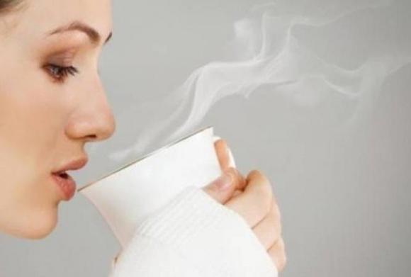 Uống mỗi ngày hai cốc nước ấm vào thời điểm này, tốt gấp nghìn lần thuốc bổ