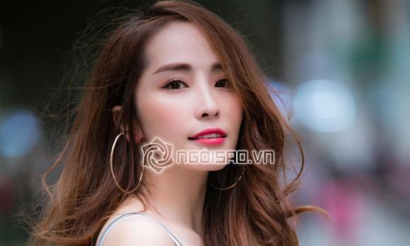 Mỹ Tâm, Thanh Hằng, Hoàng Thuỳ Linh