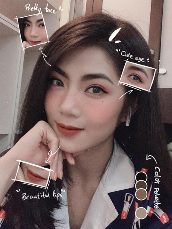 Đàm Phương Linh, ca sĩ Tim, sao Việt