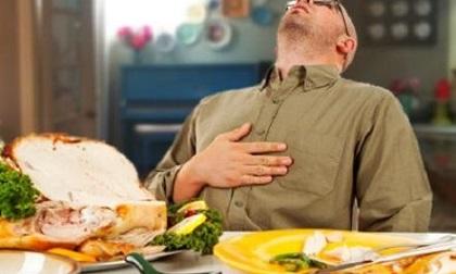 ung thư ruột, chăm sóc sức khỏe đường ruột, những lưu ý khi ăn uống