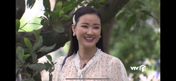 sao Việt, tin sao Việt, tin sao Việt tháng 8, tin sao Việt mới nhất, vợ ba, mỹ tâm
