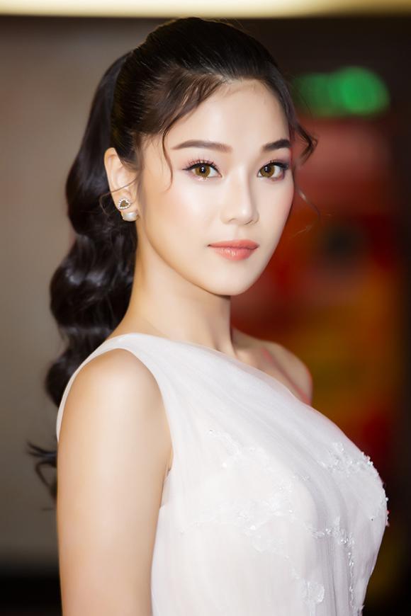 Hoàng Yến Chibi, Liên Bỉnh Phát, sao Việt