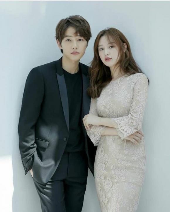 phim Hàn,Arthdal Chronicles,Song Joong Ki,Kim Ji Won