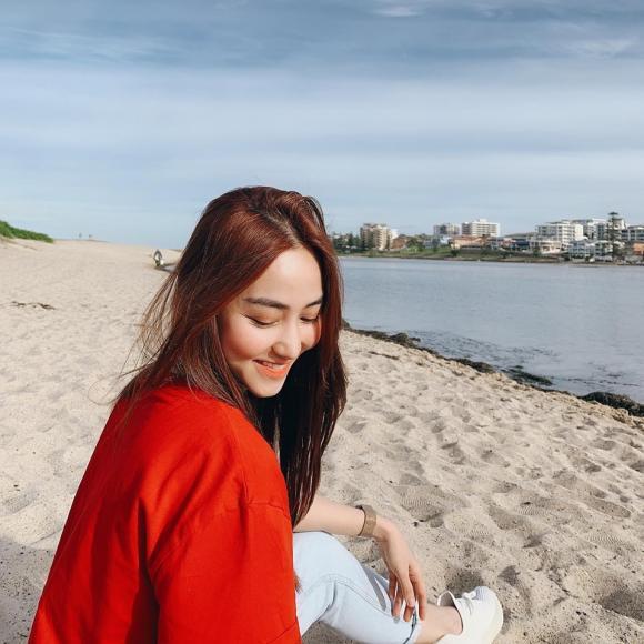 sao Việt, tin sao Việt, tin sao Việt tháng 8, tin sao Việt mới nhất, Hari Won, Tiểu Vy