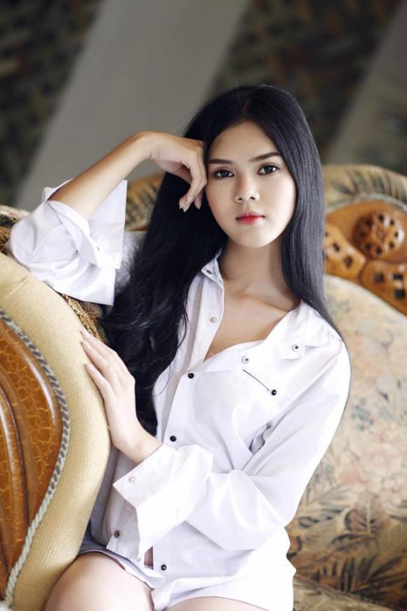Lê Ngọc Trinh, sao Việt, sao Việt sạch scandal,