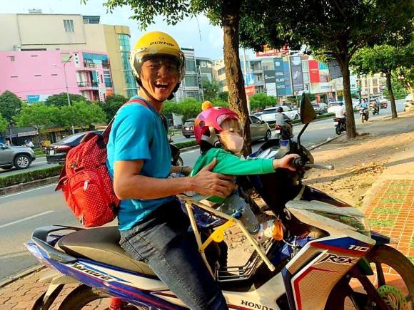 sao Việt, tin sao Việt, tin sao Việt tháng 8, tin sao Việt mới nhất,