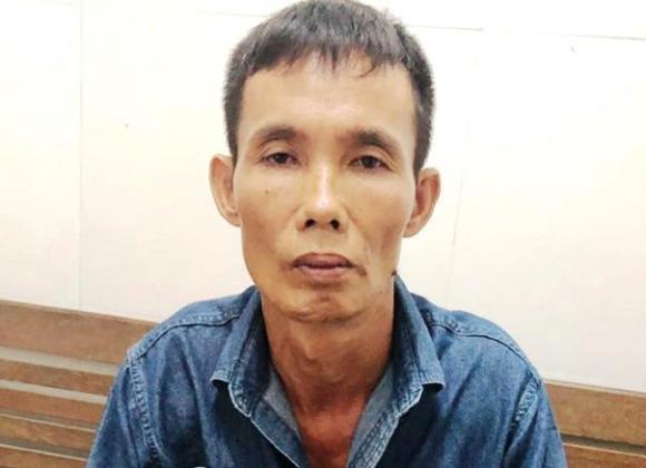 hiếp dâm, hiếp dâm ở Hà Tĩnh, hiếp dâm cướp tài sản