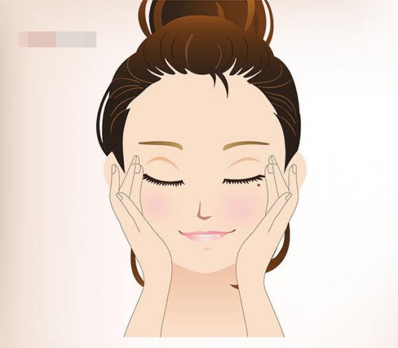 Các bước thoa kem dưỡng da chuẩn nhất mà không phải ai cũng biết