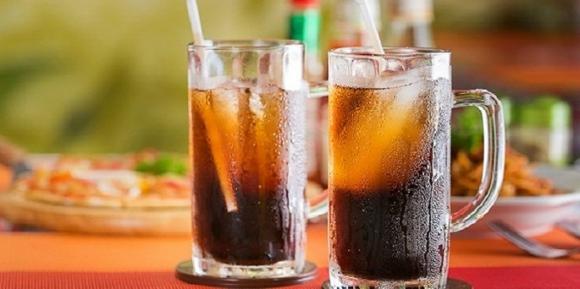 lưu ý khi uống rượu, chăm sóc sức khỏe đúng cách, uống rượu đúng cách