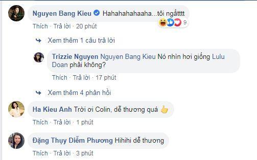 Bằng Kiều, ca sĩ Bằng Kiều, sao Việt