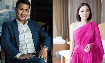 doanh nhân phillip nguyễn, hotgirl Linh Rin, sao Việt,  em chồng tăng thanh hà