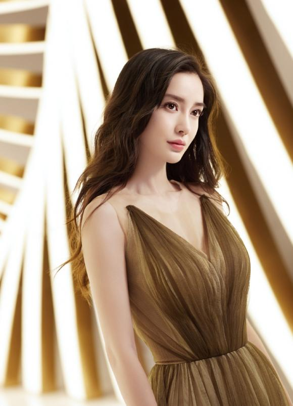 Angelababy,Huỳnh Hiểu Minh,sao Hoa ngữ