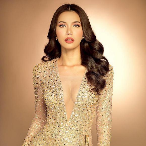 siêu mẫu, Minh Tú, sao Việt, chia tay