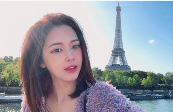 Trịnh Thăng Bình, ca sĩ Liz Kim Cương, sao Việt
