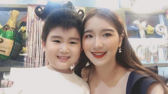 Kim Tử Long, con gái của NSƯT KIm Tử Long, sao Việt