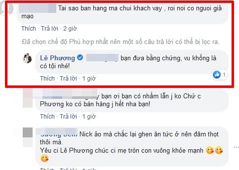 sao Việt, tin sao Việt,  tin sao Việt tháng 8, tin sao Việt mới nhất, Lý Quí Khánh, Hồ Ngọc Hà
