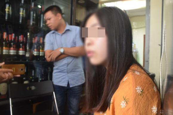 Huyền Ny, MC Huyền Ny, võ sư đánh vợ, vụ võ sư đánh vợ, ly hôn