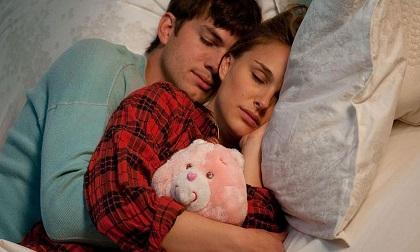bài tập giúp cải thiện giấc ngủ, chăm sóc sức khỏe đúng cách, cải thiện giấc ngủ đúng cách