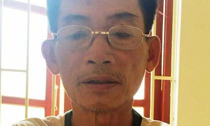 hiếp dâm, thanh niên, yêu râu xanh, từ thiện, Lâm Đồng