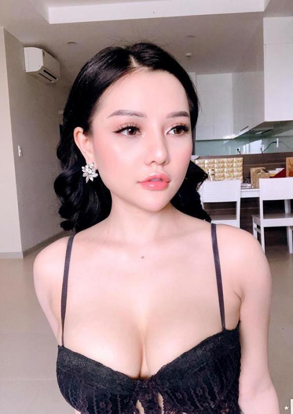 Mon 2K,Ngân 98,Lương Bằng Quang,Yaya Trương Nhi