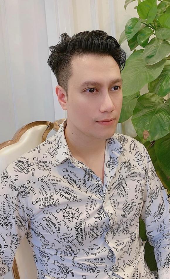 Việt Anh,  phẫu thuật thẩm mỹ, sao viet