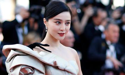 Phạm Băng Băng,phim điện ảnh 355,phim Hollywood,Phạm Băng Băng bị đuổi khỏi phim 355